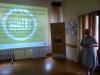 II konferencja informacyjna
