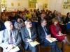 Konferencja informacyjna