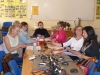 Praca w sieciach współpracy i samokształcenia