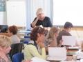 Spotkanie organizacyjne 06.09.13